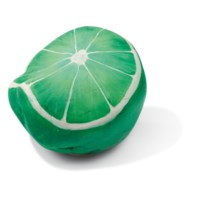 Blakam's Stone (Lime)