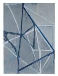 Untitled (Grey)