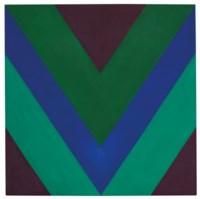 Blue-Green Confluence