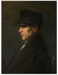 Heer Helweg, The Jeweler of Amsterdam