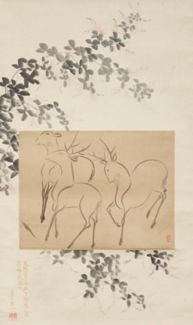 OGATA KORIN (JAPAN, 1658-1716)
