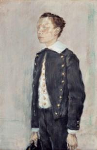 Jean-François Raffaëlli (Paris