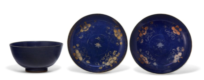 Reign marks on Chinese ceramics: An expert guide | Christie's