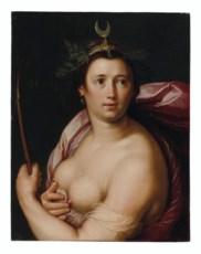 Cornelis van Haarlem (Haarlem