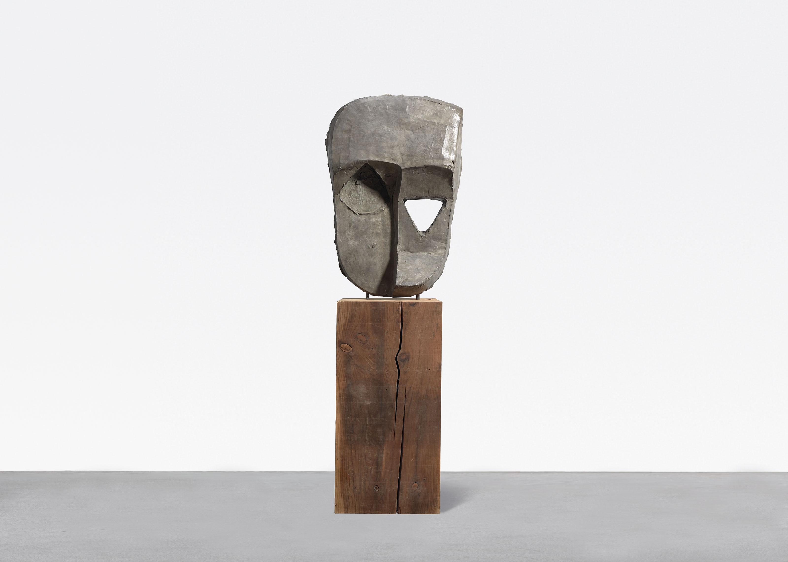 Art d'après-guerre et contemporain, vente du jour