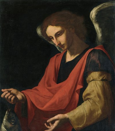 JUSEPE DE RIBERA (XÁTIVA, VALE