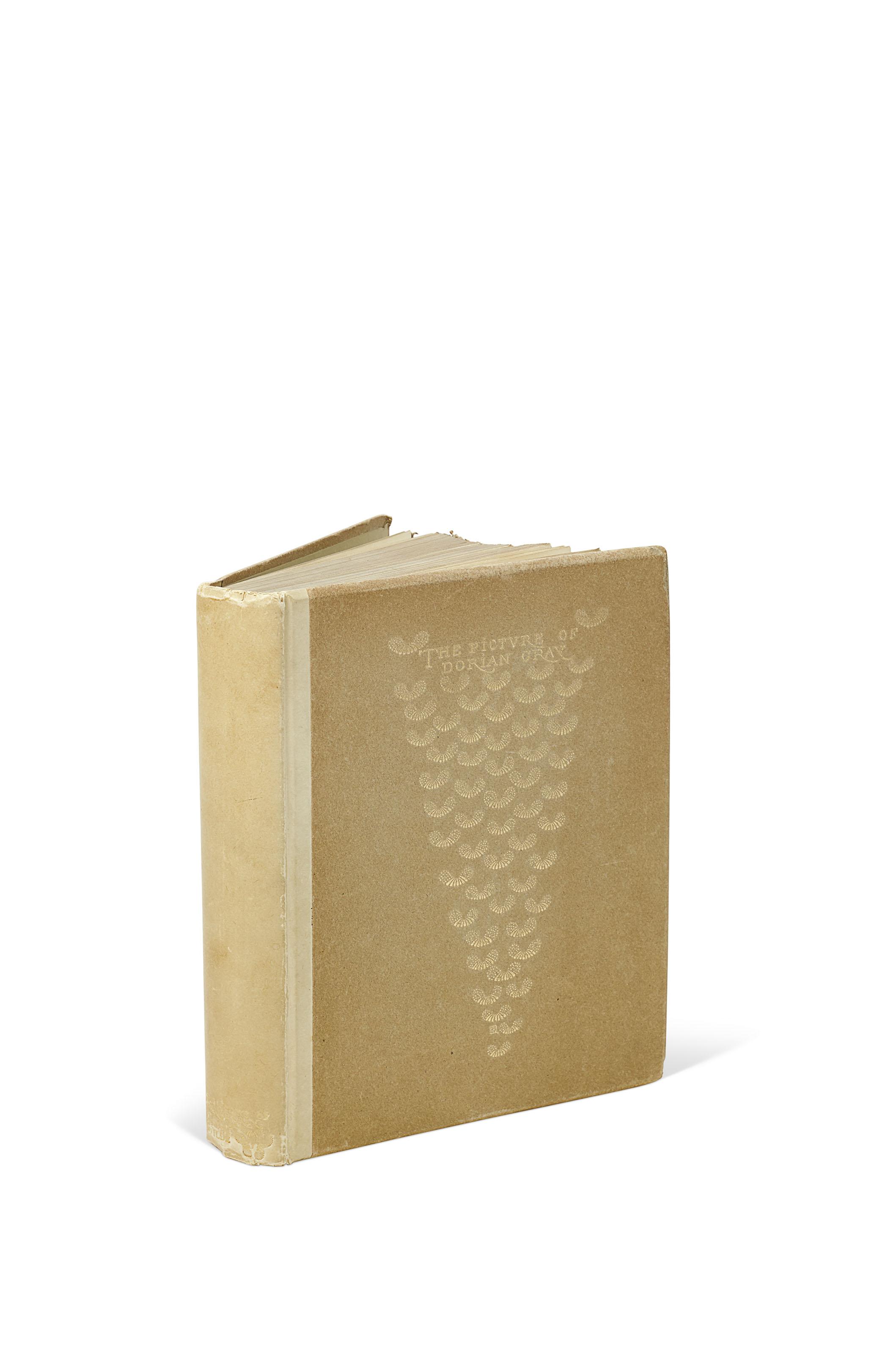 Livres Rares Et Manuscrits