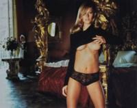 Gisele Bündchen, Naples, Pirelli Calendar, 2000