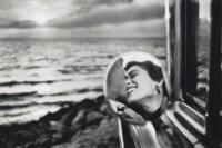 California Kiss, 1955