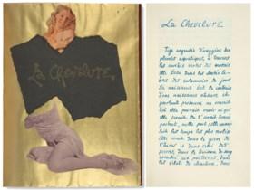HUGNET, Georges, et Yves TANGUY