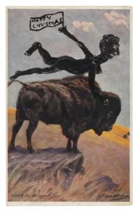 Lucian Freud, O.M., C.H. (1922