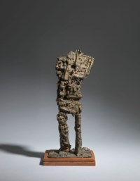 Torso (Figure)