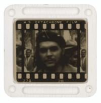 JOE TILSON (B. 1928)