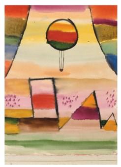 DE L'ART ...OU DU COCHON ? - Page 13 2020_CKS_18339_0002_000(paul_klee_der_ballon_im_fenster)