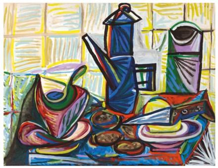 DE L'ART ...OU DU COCHON ? - Page 13 2020_CKS_18339_0005_000(pablo_picasso_la_cafetiere)