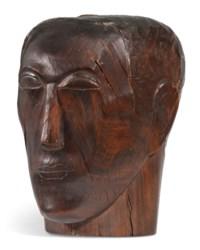 Ossip Zadkine (1890-1967)