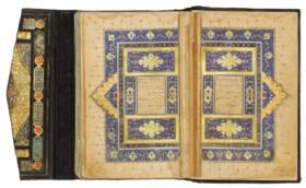 NUR AL-DIN 'ABD AL-RAHMAN JAMI (D AH 898/1492 AD): TUHFAT AL