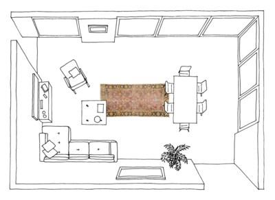 A SAFAVID ISFAHAN CARPET