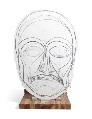 THOMAS HOUSEAGO (b. 1972)