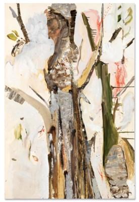 ELIZABETH NEEL (B. 1975)