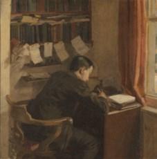 Harold Gilman (1876-1919)