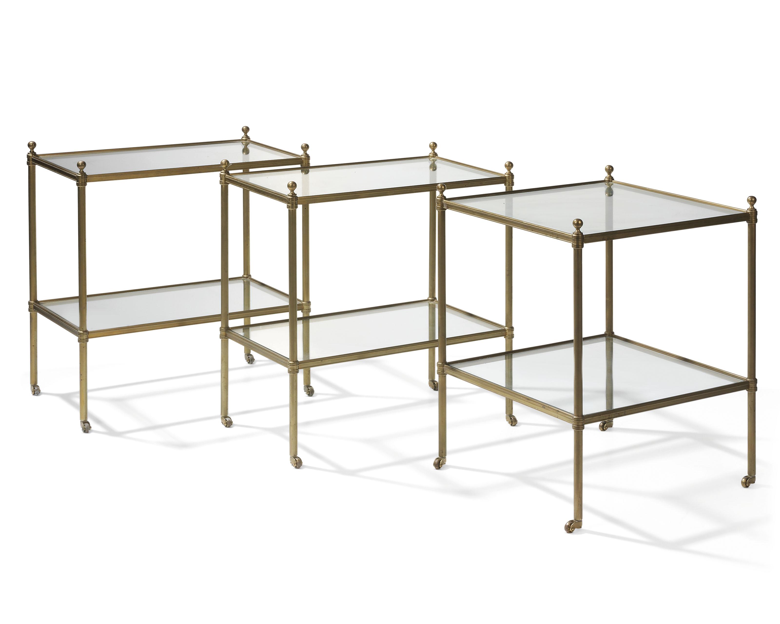 NEUN WELTEN Elegant Clothes Rail with Basket Shelf and Wheels 100 x 34 x 169 White