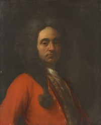 Attributed to Francesco Solime