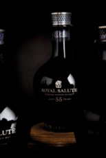 Royal Salute  25 Year Old  (1)