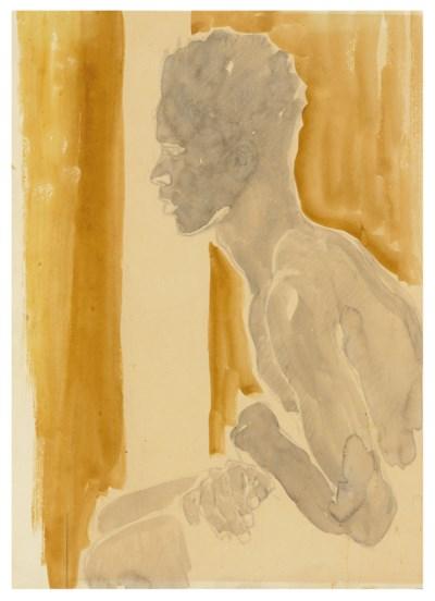 Glyn Warren Philpot, R.A. (188