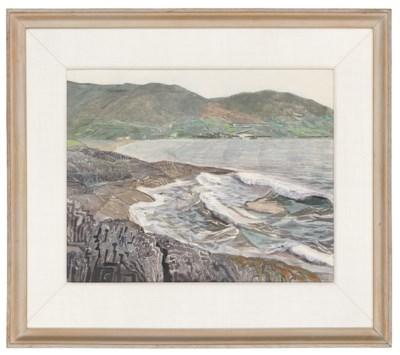 Edward Bawden, R.A. (1903-1989