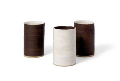 Dame Lucie Rie (1902-1995)