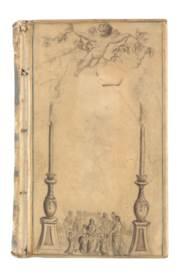 Master of François de Rohan (a