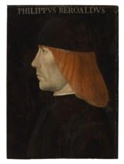 Ercole de Roberti  (Ferrara c.
