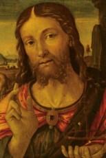 Domenico Ghirlandaio  (Florenc