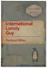 International Lonely Guy