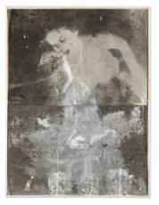 ANSELM KIEFER (B. 1945)