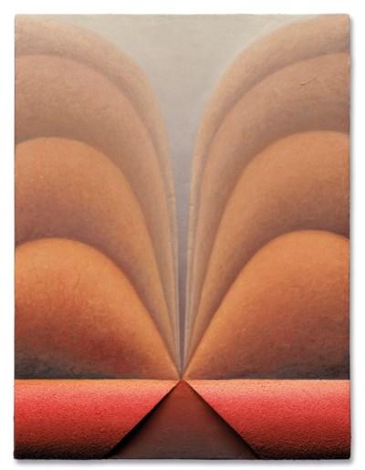 LOIE HOLLOWELL (B. 1983)