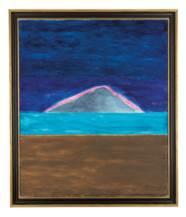 CRAIGIE AITCHISON (1926-2009)