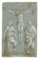 Bernardino Lanino (Mortara cir