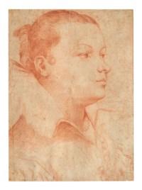 Circle of Ludovico Carracci (B