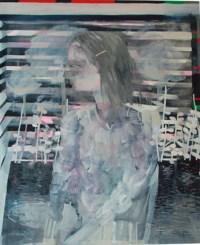 PHOEBE UNWIN (B. 1979)