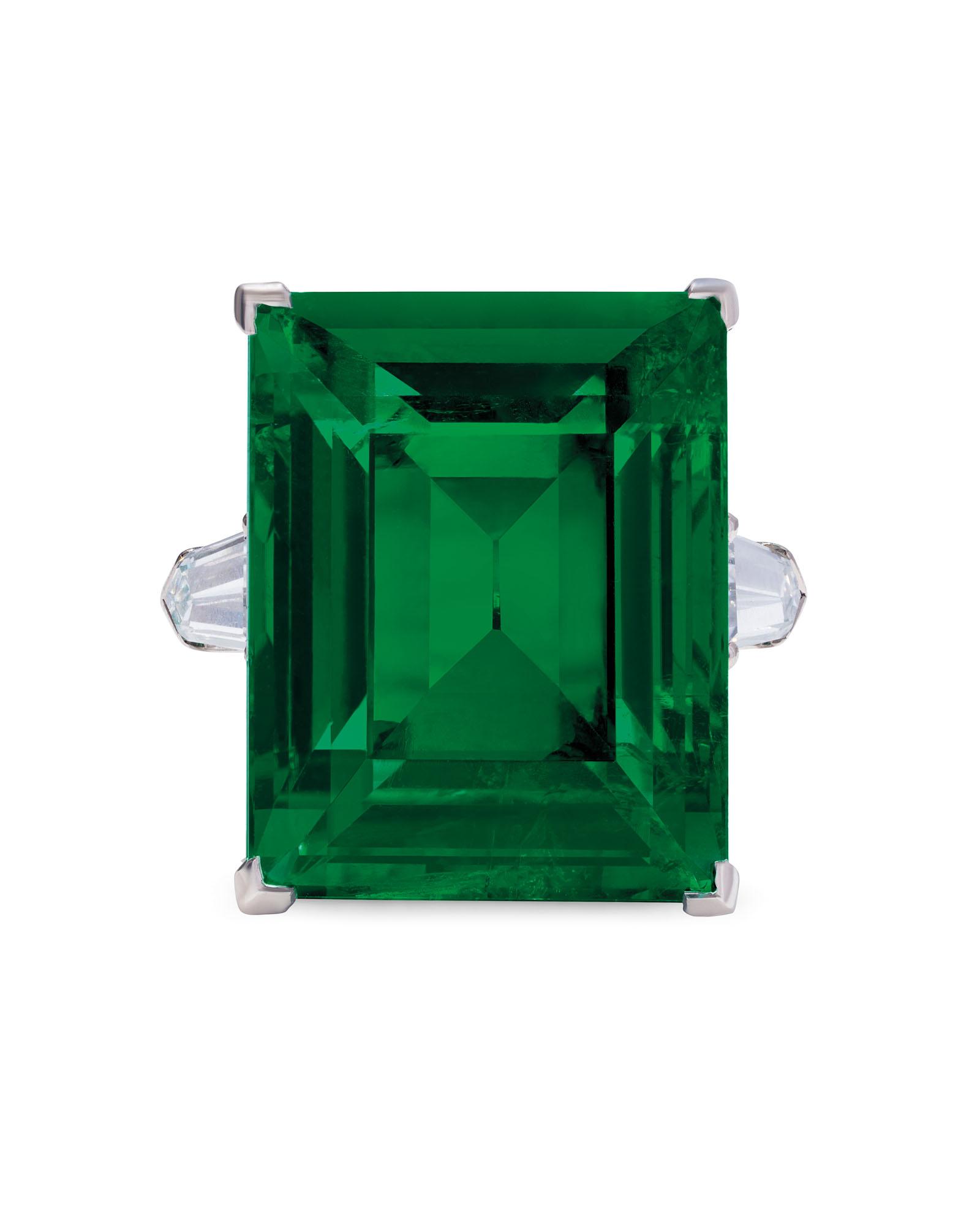 RARE COLOURED DIAMOND AND DIAMOND PENDANT, GRAFF