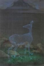 HAO LIANG (B. 1983)