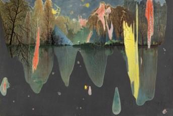 CHEN KE (B. 1978)
