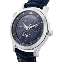JAEGER-LECOULTRE, LIMITED E