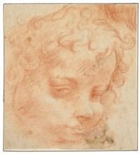 Michelangelo Anselmi (Lucca ca