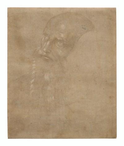 Pietro di Cristoforo Vannucci,