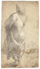 Luca Signorelli (Cortona ca. 1