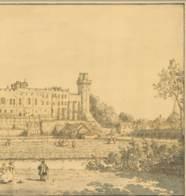 Giovanni Antonio Canal, Il Can