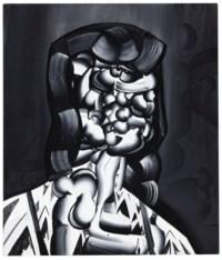 Tomoo Gokita (b. 1969)